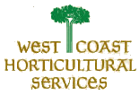 West Coast Horticultural Services LTD