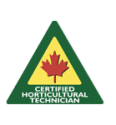 badge_horticulture_02