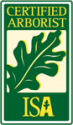 badge_isa_arborist