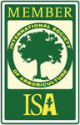 badge_isa_member